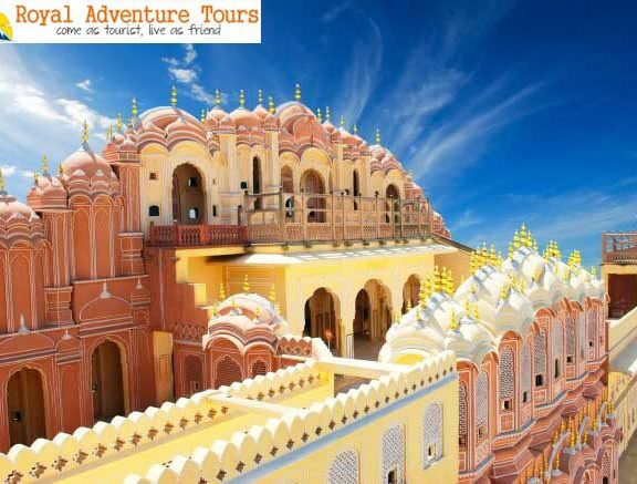 rajasthan--tour--packages-
