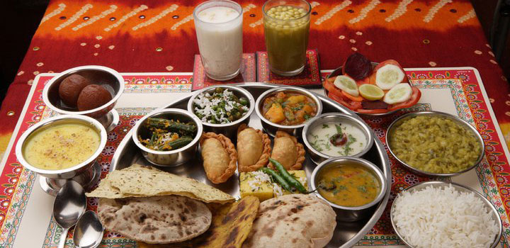 gourmet-delight-rajasthan