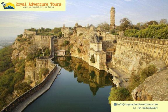 Ten Facts that Nobody Told You About Rajasthan Tour