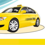 Advantages of Taking a Royal Taxi Cab Services