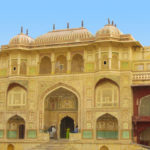 A Long and Refreshing Tour of Jaipur and Other Cities in Rajasthan