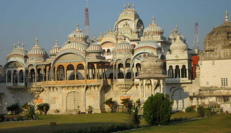 Offbeat Tourist Destinations In Rajasthan
