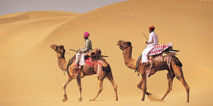 ride-on-a-camel