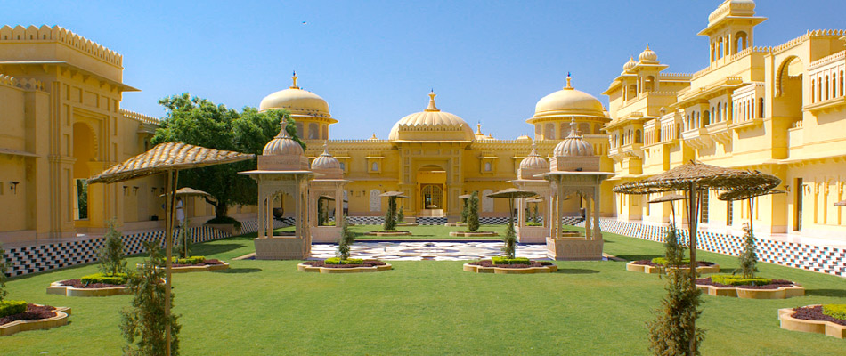 Bar and Clubs to Enjoy in Udaipur