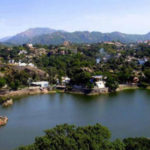 Holiday in Mount Abu, 5 Reasons You Must Plan for Mount Abu Tour