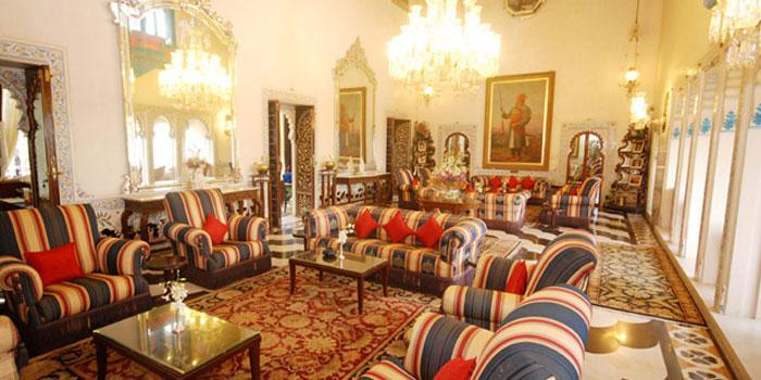 Panera bar rajasthan tourism packages