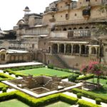 Bundi Fort, The Silent Beauty of Bundi