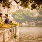 Udaipur Honeymoon Destination, Romantic Destination in Udaipur