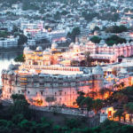 Tourist Destination in Rajasthan, Feel Exquisitely Vacation