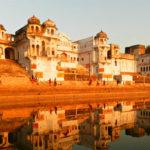 Tourist Places in Pushkar, Most Popular Place in Pushkar