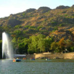 Mount Abu Temple, Most Popular Spots of Mount Abu