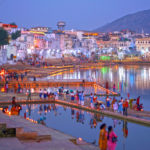 Places to Visit in Pushkar, Royal Touch to Visit the Hotel Gulaab Niwaas Palace in Pushkar