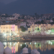 Trip to Pushkar, do not Feel Alone when going for Trip to Pushkar
