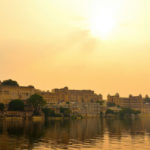 Tourist Places in Udaipur, The Lake City of Rajasthan things to Know Before You Go