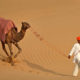 Trip to Jaisalmer, Popular Place of Jaisalmer