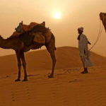 Jaisalmer Itinerary for 3 Days Tour/Trip