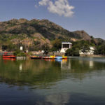 Mount Abu For 2 Days Tour