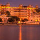 Udaipur Package from Mumbai