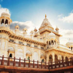 Travel Rajasthan with Your Technology