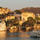 Udaipur Itinerary for 2 Days Tour/Trip