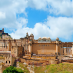 Rajasthan & Jaisalmer Include in World Top Travel Locations