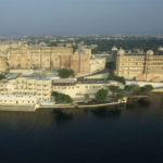 Udaipur Rajasthan – The Breath Taking Beauty