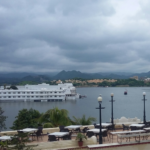 5 must things to do in Udaipur