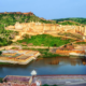 An Extensive Guide to Jaipur tour