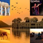 How to Plan for Rajasthan and Find the best Rajasthan Tour Package