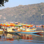 Charming Places To Go To In Mount Abu