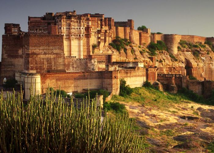 5 Best Tips for Finding Cheap Rajasthan Tour Packages