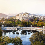 What to do in 2 day trip to Udaipur