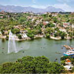 What should you do in Mount Abu on 2 day visit