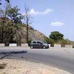 A Guide to Plan Ultimate Road Trip for Rajasthan