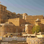 The Best Areas to stay in Jaisalmer