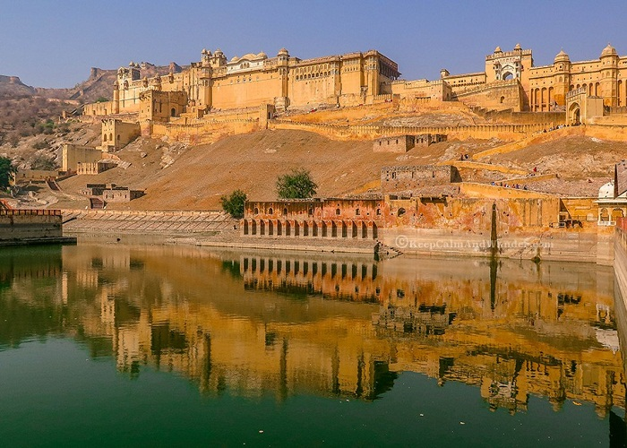 best rajasthan Tour packages