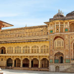 Rajasthan Tour Packages From Jaipur – Royal Adventure Tours