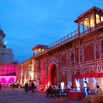 A Amazing trip of colorful culture With Rajasthan Tour Packages