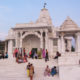 Top 5 Temples to visit in Jaipur