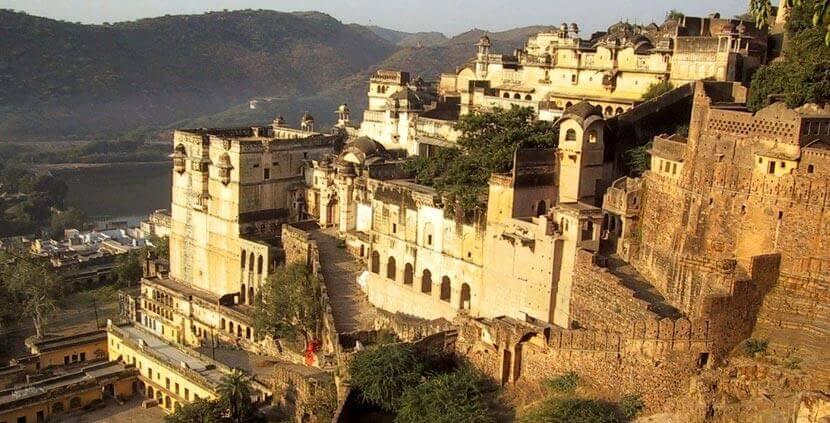 RajasthanTravel Packages