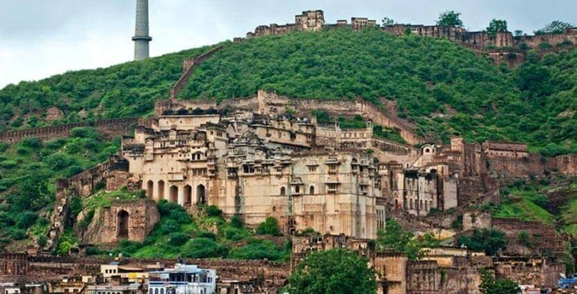 Things Hosts to do Make Your Holiday Great in Rajasthan
