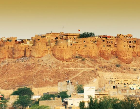 Rajasthan Holidays Packages