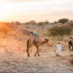 Rajasthan Tour Plan With Rajasthan tour packages