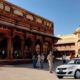 Rajasthan Tour By Car – Rajasthan Sightseeing by Car