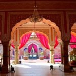 What not to miss in Jaipur Trip