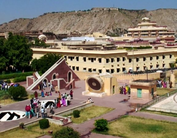 Jaipur tourism Packages