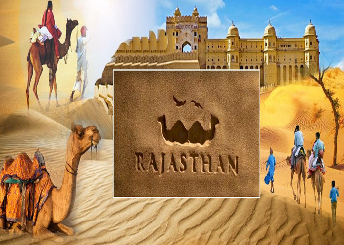 Top Best Festivals in Rajasthan