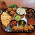 Top Restaurants To eat Rajasthani Food in Jaipur