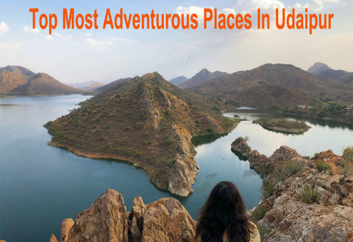Top-most-Adventurous-Places-in-uaipur-For-Youth-1024x516