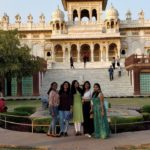 Rajasthan Girls Trip Guide